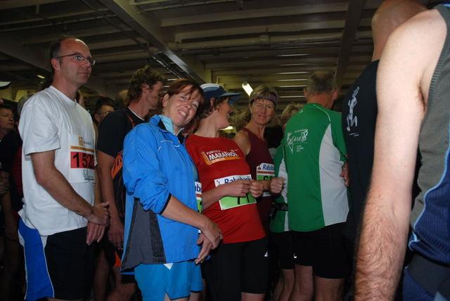 TexelToerist 2007-09-30 212942