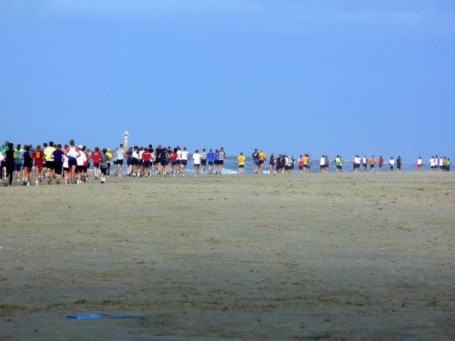 TexelToerist 2007-09-30 225137