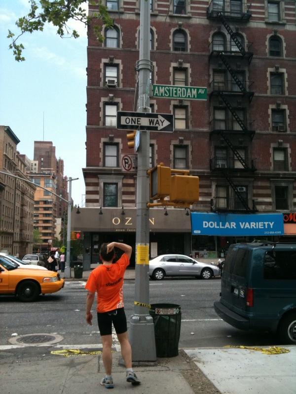 Carlo New York